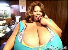 norma stitz webcam big tits imlive