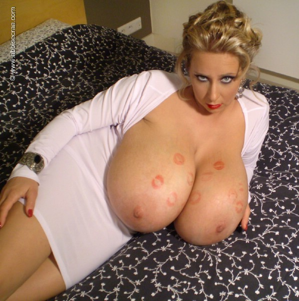 abbi_secraa_sucking_huge_tits_007